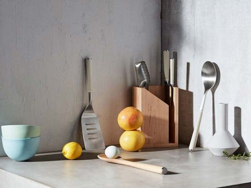 14 affordable kitchen organization tools we're glad we bought