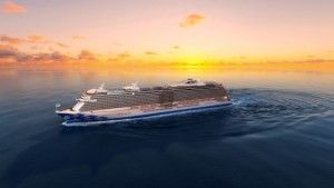 Princess Cruises expands its business with enhanced level of personalization
