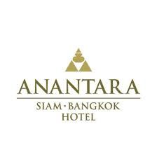 Rise and Shine with the Locals with Anantara Siam Bangkok Hotel's New Signature Experience