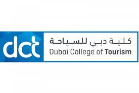 Dubai College of Tourism successfully concludes annual Summer Training Programme
