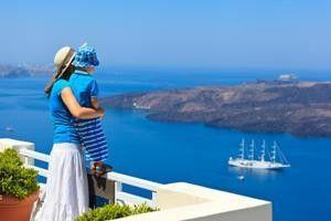 Turkey yatch tourism observing 20% increase this year