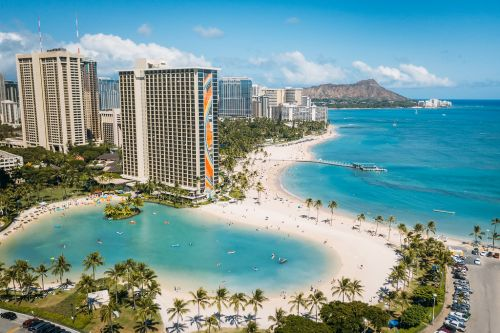 Island Hopping On Oahu & Kauai With Hawaiian Airlines