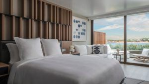 Introducing Four Seasons Astir Palace Hotel Athens