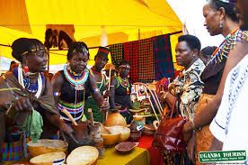 3rd Uganda International Cultural Tourism Fair to take place in September