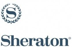 Sheraton Cairo celebrates its Legendary City by Paying Tribute to Iconic Landmarks