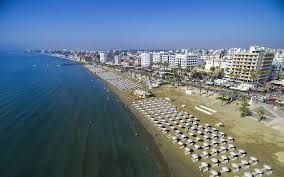 International hotel group's investment boosting in Cyprus's Larnaca