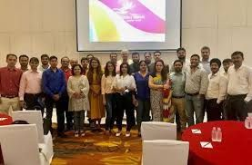 Seychelles Tourism Board completes destination trainings in Surat and Nagpur