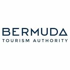 Bermuda welcomes a record 690,000 visitors last year
