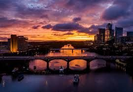 Forbes highlights factors behind growth of Austin as a preferred city in America