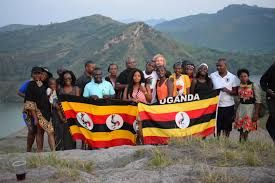 At the New York Times Travel Show, UTB to showcase tourism possibilities of Uganda!