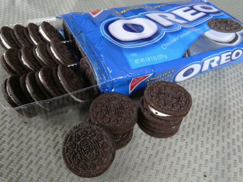 A YouTuber could be facing jail time for feeding a homeless man Oreos filled with toothpaste