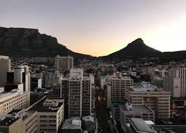 In the Western Cape tourism industry, Wesgro creates over 4 000 jobs