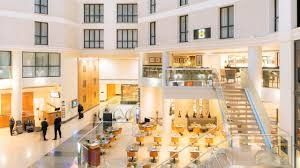 Sofitel London Gatwick announces two new appointments to expand its business