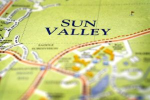 Things To Do This Summer in Sun Valley
