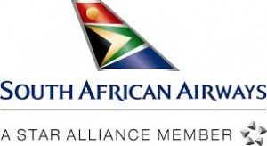 South African Airways improves through-check across the SAA brand