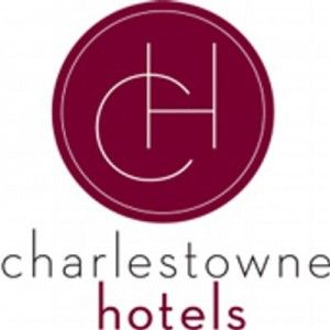 Gavin Philipp Promoted to Vice President of Operations at Charlestowne Hotels