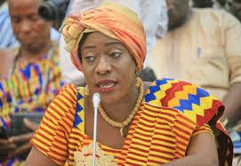 Ghana government to establish tourism television for showcasing its culture, arts and tourism