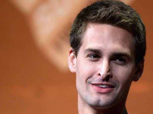 Snap's biggest bear says it's still 'crazy expensive' but breaks down why he's upgrading the stock