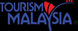 Genting Cruise Lines Is Back In Town In Malaysia With Star Cruises' Superstar Gemini