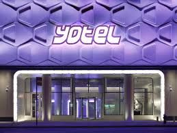 Yotel announces acquisition of hotel, further expands