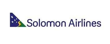 Solomon Airlines extends Helpful Holidays programme with new tourism partners