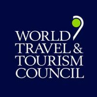 Macau's reliance on tourism is after Cancún and Marrakesh according to WTTC study