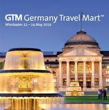 45th GTM to be held this month in Wiesbaden, Germany