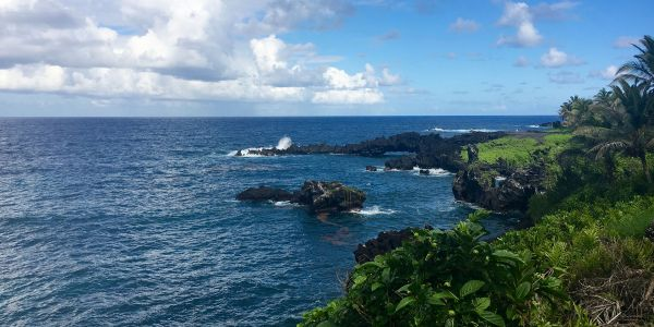 Off the Beaten Road to Hana: Drive Deeper Than the Masses on This Iconic Maui Road Trip