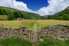 Enjoy National Parks Week in the Yorkshire Dales