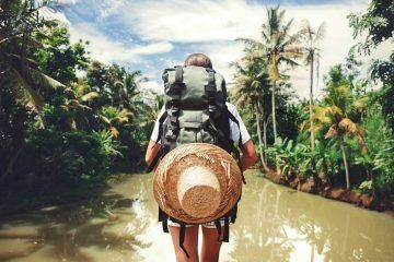 9 Best Ways to Spend a Gap Year in 2020