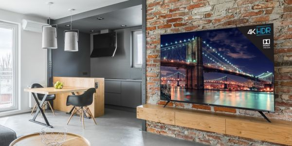 You can get a great 4K and HDR TV for incredibly cheap these days - but there are 10 hidden costs you haven't thought of when you go to 4K