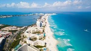 US issues new spring break travel advisory for Mexico after five killed in Cancun