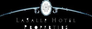 LaSalle Hotel Properties Completes Merger with Pebblebrook Hotel Trust