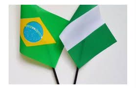 Brazil assures to issue more visas to Nigerians