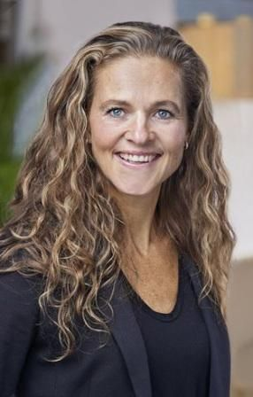 Anna Spjuth appointed CCO at Scandic