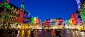 European Travel Commission and IGLTA publish Handbook on LGBTQ Travel in Europe