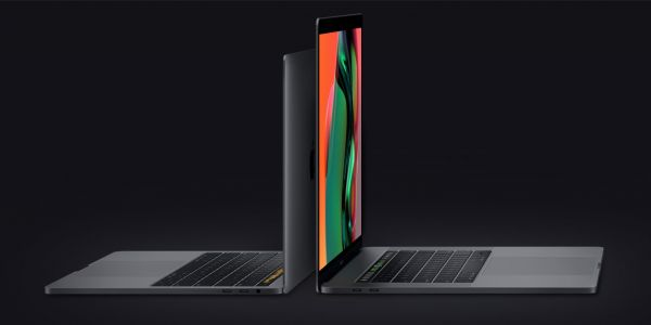Now is the best time to buy a refurbished MacBook Pro directly from Apple - here's why, and how to get one