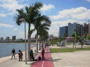 Angola and Spain sign MoU to boost tourism sector