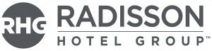 Radisson Hotel Group Expands Its Development Team In Latin America