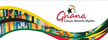 The Ghana Tourism Development Company introduced World Invitational Golf Tournament