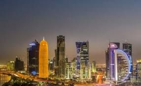 Qatar is expecting significant growth in tourism due to major sporting events lined up