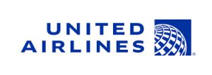United Airlines Continues to Lead in Inclusivity by Offering Non-Binary Gender Booking Options