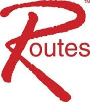 25th World Routes to be held in Adelaide, Australia