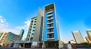 Jannah Hotels & Resorts offers long accommodation plans
