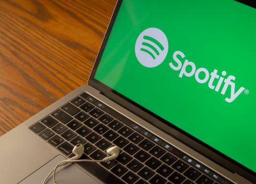 How to change your Spotify profile picture using the desktop app, and personalize your account