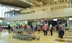 India: IGI Airport gets Tourist Facilitation and Information Counter