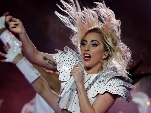 RANKED: All the Super Bowl halftime shows from the past 10 years, according to fans