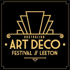 Australian Art Deco Festival Leeton kicks off today