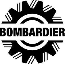 Bombardier's Joint Venture Wins Contract To Build 120 New Chinese Standard High-Speed Train Cars