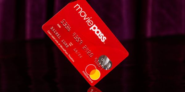 MoviePass' parent company wants approval for a dramatic reverse stock split of up to 1-for-500, just months after its 1-for-250 one failed to stabilize the stock